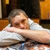 Валерий, 42, г.Тверь