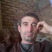 норайр маркарян, 43, г.Отрадная