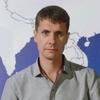 Андрей, 40, г.Серпухов