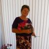 татиана, 69, г.Ставрополь
