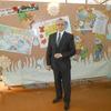 Kamil, 56, Syzran