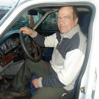 Евгений Прибытков, 66 лет, Козерог, Волгодонск