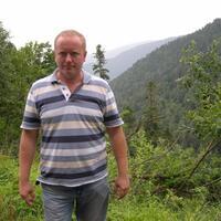 Алексей, 49 лет, Рыбы, Белгород
