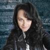 Наталья, 42, г.Уссурийск