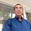 Коля, 53, г.Тольятти