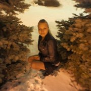 Наташа, 35 лет, Лев