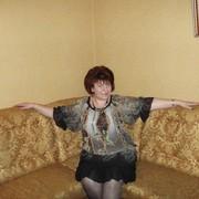 Мария 44 года (Стрелец) Балашиха