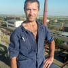 Roman, 39, Vilnohirsk