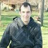 omorfoagorh, 29, г.Афины