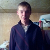 Эдуард, 25, г.Ключи (Алтайский край)