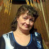 Ольга, 57, г.Заволжье