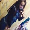 Людмила, 19, г.Луза