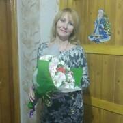Валентина, 57, г.Днепр