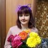 Поля, 18, г.Москва