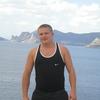 Анатолий, 30, г.Армянск