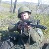 витя, 28, г.Нерчинск