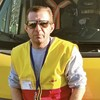 sergey, 43, Montebelluna