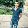 сергей, 23, г.Донецк