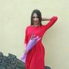 Алена, 20, г.Черновцы