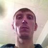 Андрей, 33, г.Люберцы