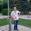 Александр, 30, г.Донецк
