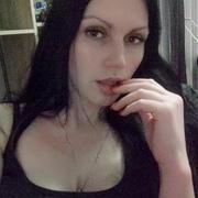 Натали, 33, г.Харьков