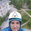 Dron, 27, г.Костомукша