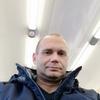 Павел, 40, г.Ермолино