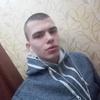 Григорий, 19, г.Ижевск