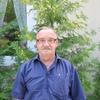 Окунев Нииколай Никол, 68, г.Таруса