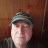 Игорь, 56, г.Ижевск