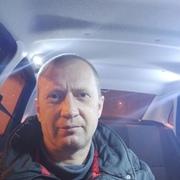 Александр 44 Минск
