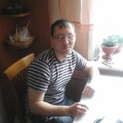 Андрей, 34, г.Кудымкар