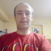 Николай Глазов 47 Москва