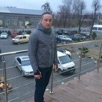 Игорь, 26 лет, Лев, Киев