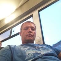 Евгений, 37 лет, Лев, Новосибирск