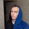 Юрий, 23, г.Зеленоград