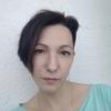 Alena, 36, Yevpatoriya