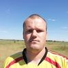 Олег, 28, г.Кременчуг