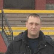Сергей, 43, г.Ноябрьск