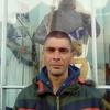 vesko, 47, г.Ямбол