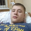 Павел, 25, г.Гродно