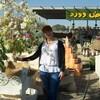 Tami, 46, г.Тель-Авив