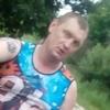 Evgeniy, 41, Usman