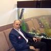 Андрей, 41, г.Магнитогорск
