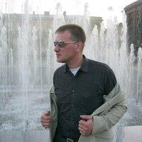 григорий, 39 лет, Стрелец, Санкт-Петербург