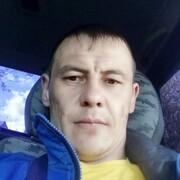 Denis, 33, г.Златоуст