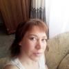 Анна, 33, г.Снежинск