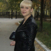 Елена 31 Новосибирск