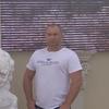Сергей, 45, г.Хабаровск